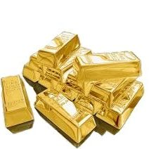 gold-bar